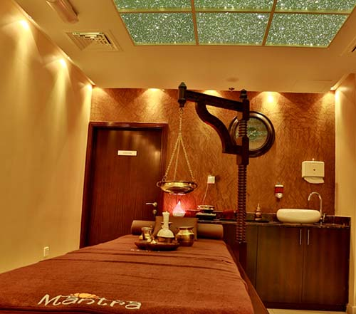 Ayurveda Treatments in Dubai