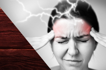 migraine treatment in mantra Ayurveda Dubai